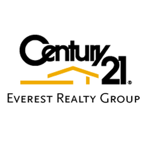 Century 21 Everest Realty Group