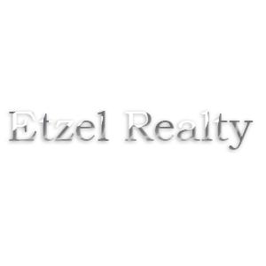 Etzel Realty