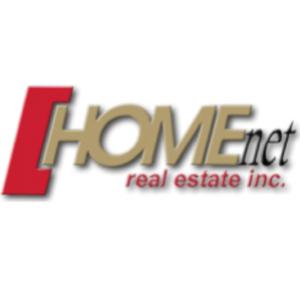 Homenet Real Estate