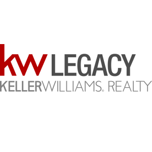 KW Legacy Keller Williams Realty (Bountiful)