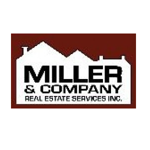 Miller & Company Real Estate Services, Inc