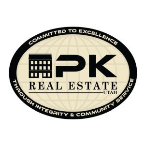 PK Real Estate Utah
