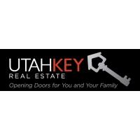 Utah Key Real Estate