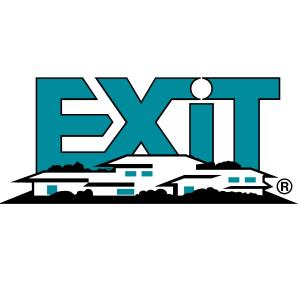 Exit Realty Legacy Utah