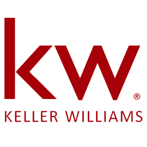 Keller Williams Park City
