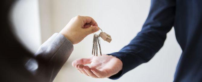 Career in Real Estate in Utah