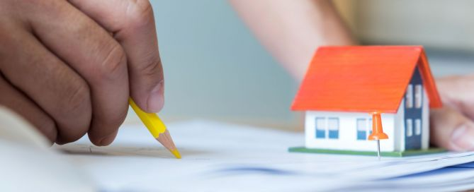 Become a Real Estate Developer