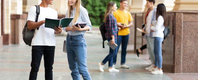 Utah Real Estate Continuing Education